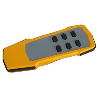 RCR Remote